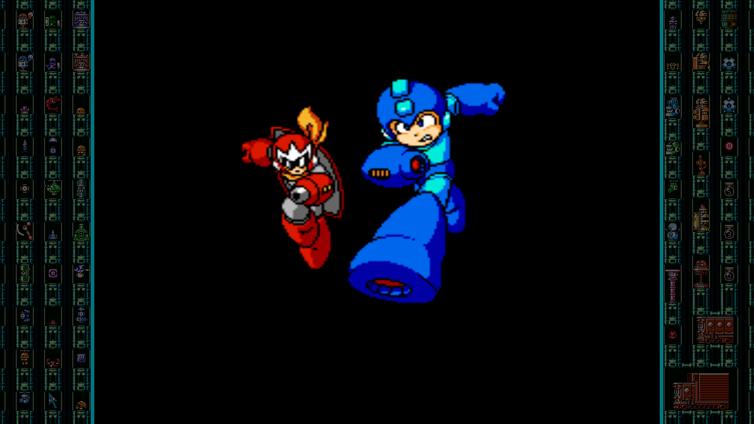 Mega Man 10 Screenshot 4