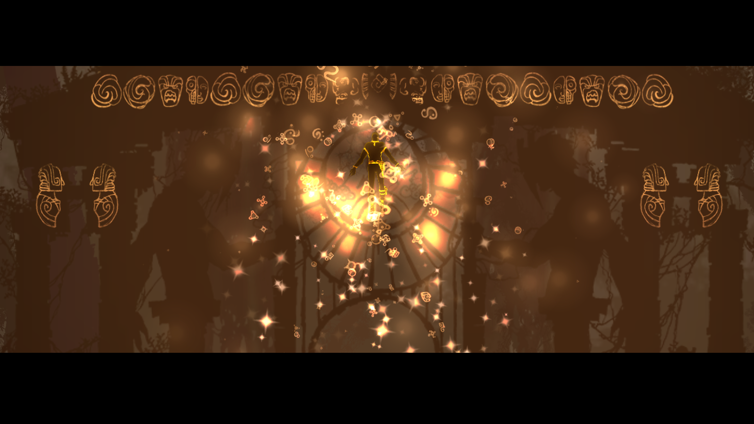 Outland Screenshot 1
