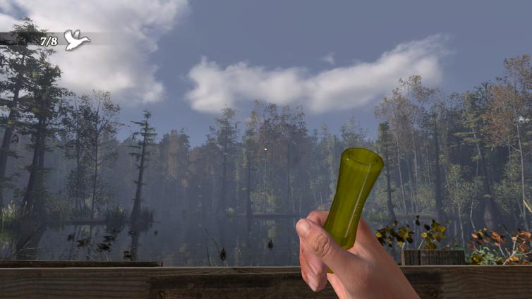 Duck Dynasty Screenshot 4