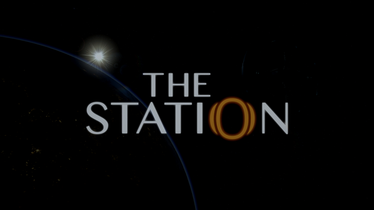 The Station Screenshot 3