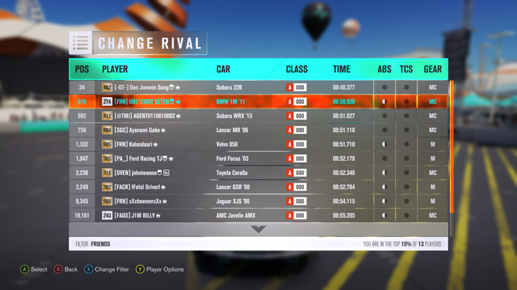 Byron Bay Woodland Circuit - 450HP (FWD/RWD/AWD) *RESULTS UP* D4e3fd08-a317-4ebd-a0f5-3e05c46e08d8_Thumbnail