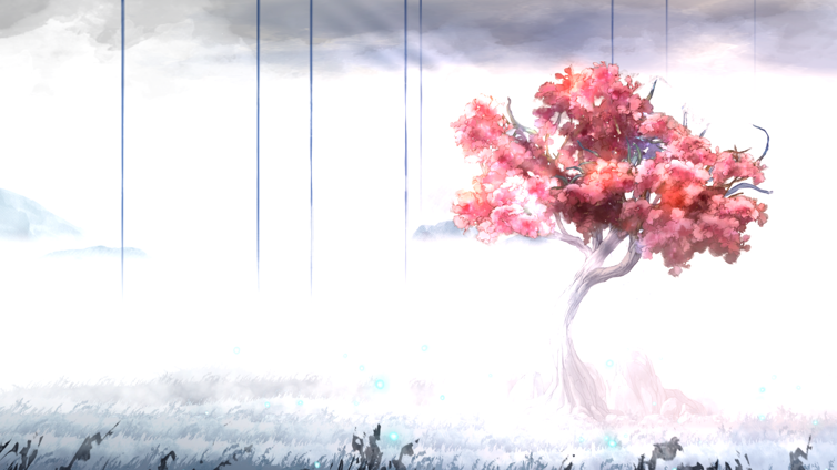 Child of Light Screenshot 4