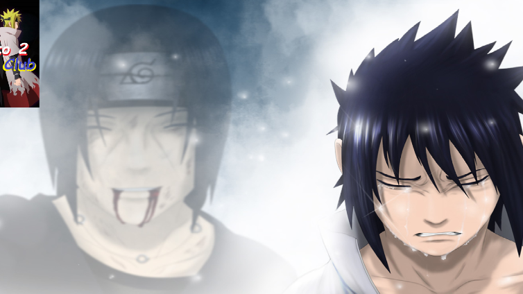 Naruto Shippuden: Ultimate Ninja Storm 3 Screenshot 3