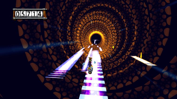 Rayman 3 HD Screenshot 4
