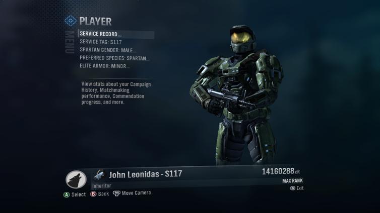 Halo: Combat Evolved Anniversary Screenshot 2