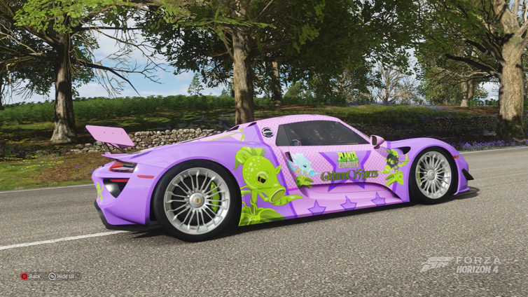 Grimmcr33pers Creative Hub 22 1 Update Paint Booth Forza Motorsport Forums